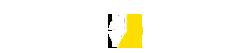 chartingstocks logo