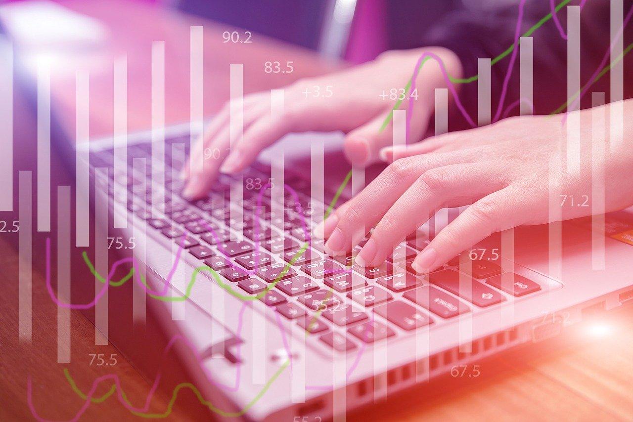 laptop statistics