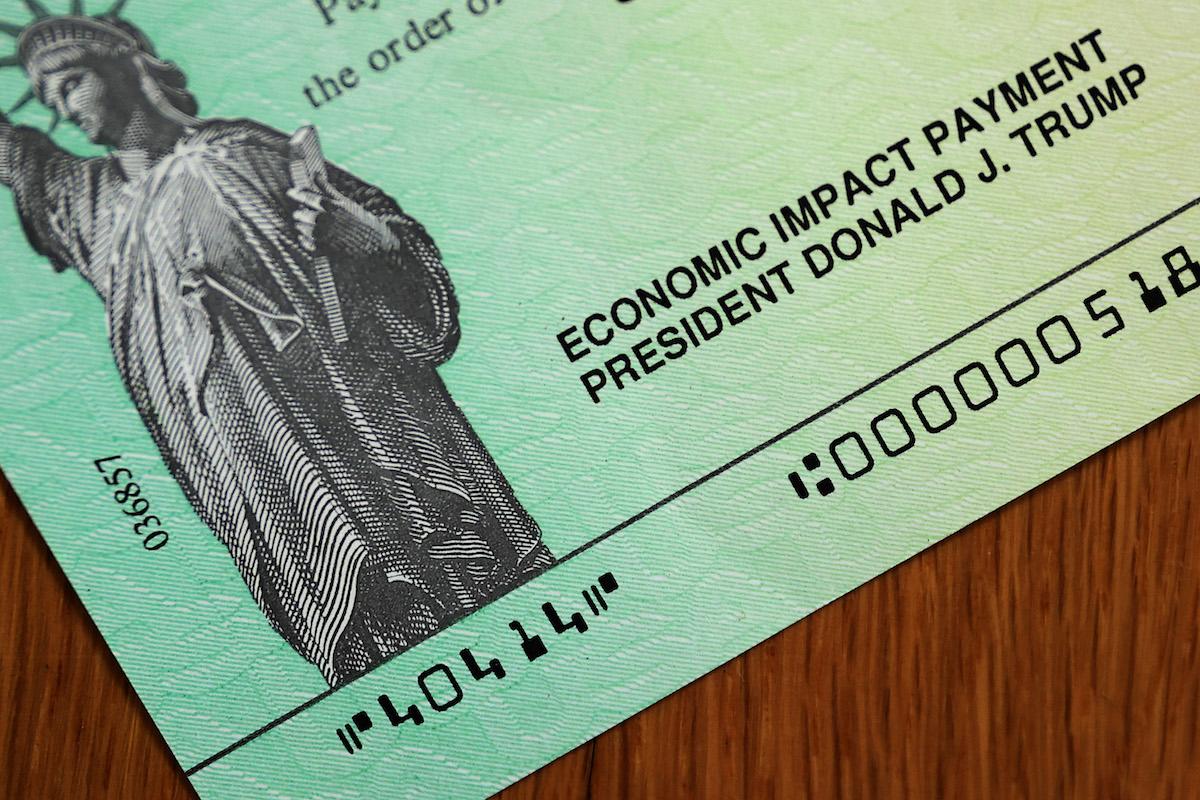 stimulus-checks-president-trumps-name-sent