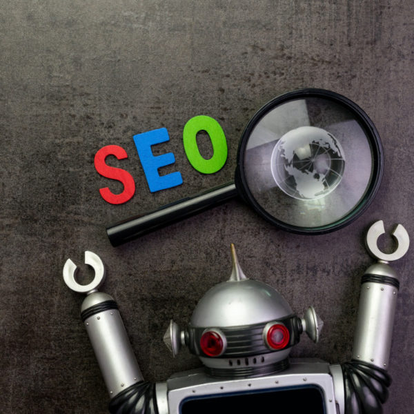 Lost About SEO? Here's a Quick Guide for the Average Business Owner