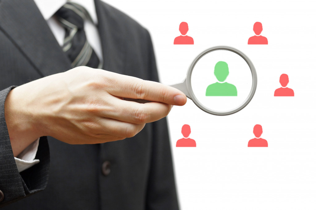 applicant tracking